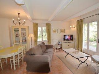 2 bedroom Villa in Le Mitan, Provence-Alpes-Côte d'Azur, France : ref 5565554