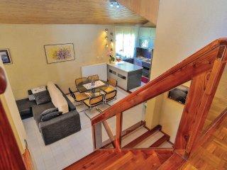 4 bedroom Villa in Zlošane, Zadarska Županija, Croatia : ref 5565331