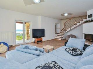 6 bedroom Villa in Seča, Piran, Slovenia : ref 5565276