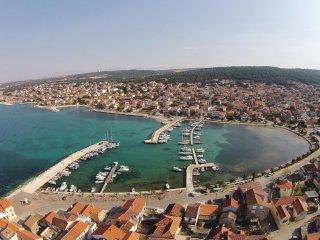 3 bedroom Apartment in Soric, Zadarska Županija, Croatia : ref 5552063