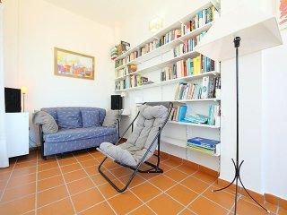 4 bedroom Apartment in Canet d'En Berenguer, Valencia, Spain : ref 5565231