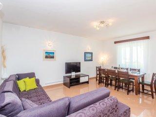 4 bedroom Villa in Lukovo Šugarje, Ličko-Senjska Županija, Croatia : ref 5565199