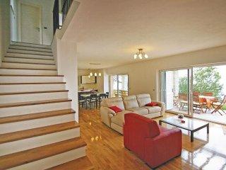 4 bedroom Villa in Poljane, Primorsko-Goranska Županija, Croatia : ref 5565089