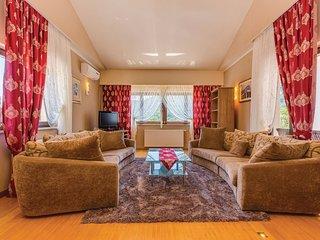 6 bedroom Villa in Kričina, Primorsko-Goranska Županija, Croatia : ref 5565056