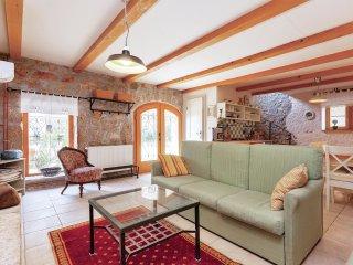 3 bedroom Villa in Vantacici, Primorsko-Goranska Zupanija, Croatia : ref 5564993