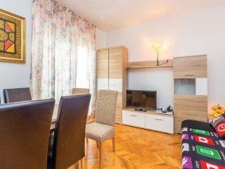 4 bedroom Villa in Vantacici, Primorsko-Goranska Zupanija, Croatia : ref 5564969
