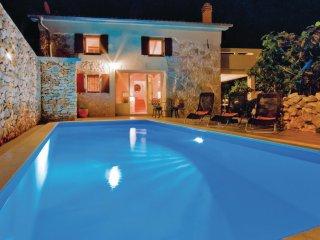 2 bedroom Villa in Garica, Primorsko-Goranska Zupanija, Croatia : ref 5564938