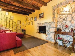 2 bedroom Villa in Gostinjac, Primorsko-Goranska Županija, Croatia : ref 5564949