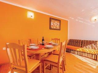 3 bedroom Villa in Tribalj, Primorsko-Goranska A1/2upanija, Croatia : ref 5564889