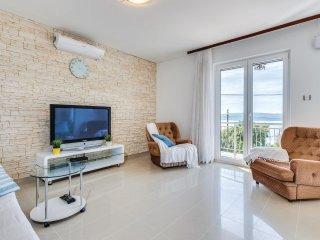 5 bedroom Villa in Dramalj, Primorsko-Goranska Županija, Croatia : ref 5564869