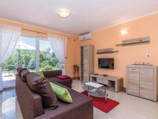 3 bedroom Villa in Smokovo, Primorsko-Goranska Županija, Croatia : ref 5564862