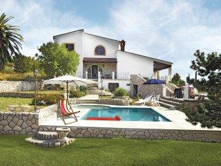 4 bedroom Villa in Smokovo, Primorsko-Goranska Županija, Croatia : ref 5564820
