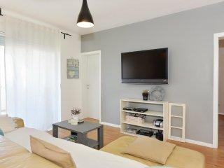 5 bedroom Villa in Podgreben, Sibensko-Kninska Zupanija, Croatia : ref 5563800