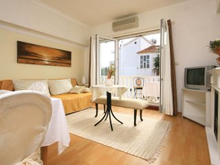 6 bedroom Villa in Brodarica, Šibensko-Kninska Županija, Croatia : ref 5563752