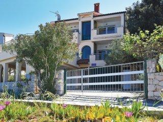 4 bedroom Villa in Razanj, Sibensko-Kninska Zupanija, Croatia : ref 5563747