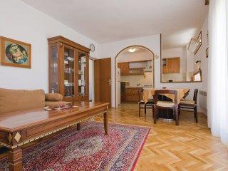 4 bedroom Villa in Betina, Šibensko-Kninska Županija, Croatia : ref 5563713