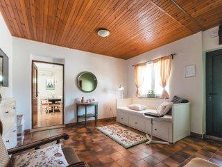 4 bedroom Villa in Ždrelac, Zadarska Županija, Croatia : ref 5563656