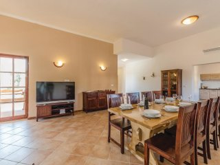 4 bedroom Villa in Donje Selo, Zadarska A1/2upanija, Croatia : ref 5563648