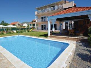 7 bedroom Villa in Kaštel Gomilica, Croatia - 5563613