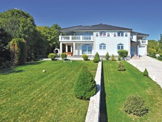 6 bedroom Villa in Trutini, Splitsko-Dalmatinska Zupanija, Croatia - 5563575