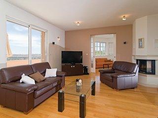 5 bedroom Apartment in Solin, Splitsko-Dalmatinska A1/2upanija, Croatia : ref 5563