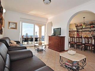 6 bedroom Villa in Solin, Splitsko-Dalmatinska Zupanija, Croatia : ref 5563357