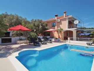 5 bedroom Villa in Vela Luka, Dubrovacko-Neretvanska Zupanija, Croatia : ref 556
