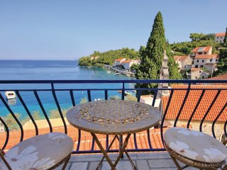 4 bedroom Villa in Racisce, Dubrovacko-Neretvanska Zupanija, Croatia : ref 55631