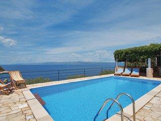3 bedroom Villa in Vela Luka, Croatia - 5563126