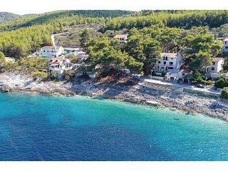 7 bedroom Villa in Prigradica, Dubrovacko-Neretvanska Zupanija, Croatia : ref 55