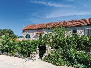 5 bedroom Villa in Sipak, Dubrovacko-Neretvanska Zupanija, Croatia : ref 5563027