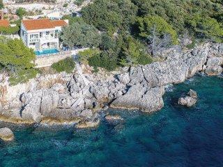 2 bedroom Apartment in Borak, , Croatia : ref 5562944