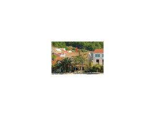 5 bedroom Villa in Zuljana, Dubrovacko-Neretvanska Zupanija, Croatia : ref 55629