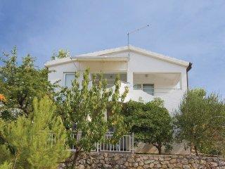 6 bedroom Villa in Punta, Zadarska Županija, Croatia : ref 5562919