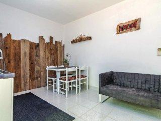9 bedroom Villa in Rtina, Zadarska A1/2upanija, Croatia : ref 5562878