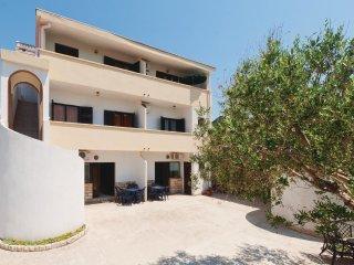 9 bedroom Villa in Rtina, Zadarska Zupanija, Croatia : ref 5562878
