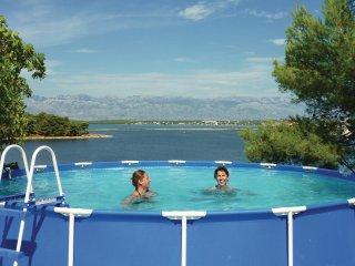 6 bedroom Apartment in Nin, Zadarska Zupanija, Croatia : ref 5562874