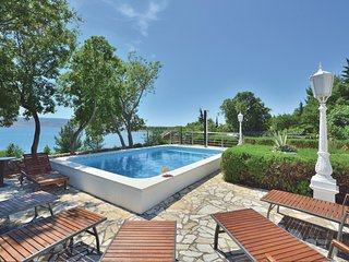 7 bedroom Villa in Provalija, Zadarska Zupanija, Croatia : ref 5562848