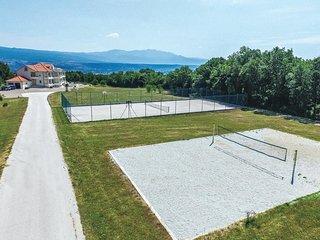 5 bedroom Villa in Vukmani, Splitsko-Dalmatinska Županija, Croatia : ref 5562813
