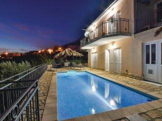 4 bedroom Villa in Stanici, Splitsko-Dalmatinska Zupanija, Croatia : ref 5562798
