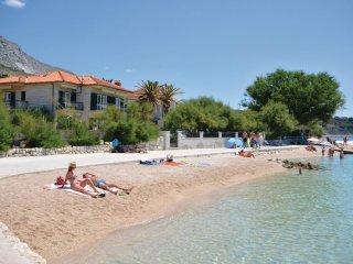 6 bedroom Villa in Duće, Splitsko-Dalmatinska Županija, Croatia : ref 5562777