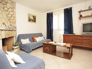 4 bedroom Villa in Podstražje, Splitsko-Dalmatinska Županija, Croatia : ref 5562