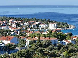 6 bedroom Villa in Kanica, , Croatia : ref 5562673