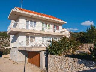 5 bedroom Villa in Podgreben, Sibensko-Kninska Zupanija, Croatia : ref 5562656