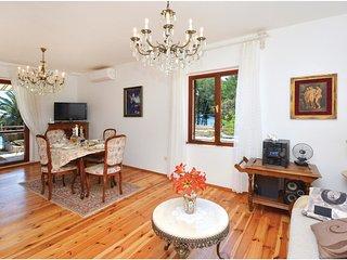 3 bedroom Villa in Sućuraj, Splitsko-Dalmatinska Županija, Croatia : ref 5562581
