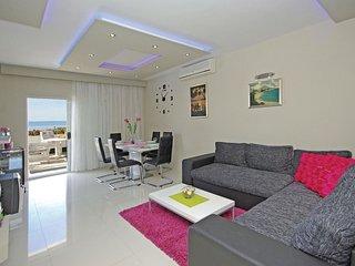 4 bedroom Villa in Puharici, , Croatia : ref 5562467