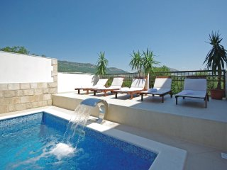 9 bedroom Villa in Umčani, Splitsko-Dalmatinska Županija, Croatia - 5562468