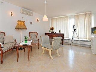 3 bedroom Villa in Kučine, Splitsko-Dalmatinska Županija, Croatia : ref 5562382