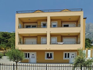 10 bedroom Villa in Veliko Brdo, Splitsko-Dalmatinska Zupanija, Croatia : ref 55