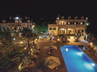 8 bedroom Villa in Dogici, Splitsko-Dalmatinska Zupanija, Croatia : ref 5562271